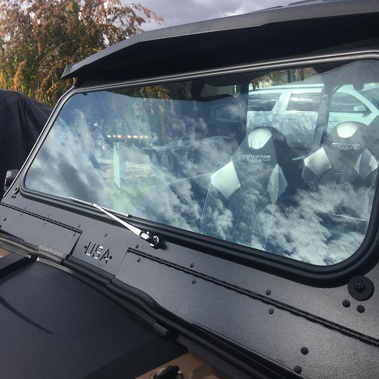 Jenis Kaca Mobil Laminated Pada Mobil, sumber ig 801utv