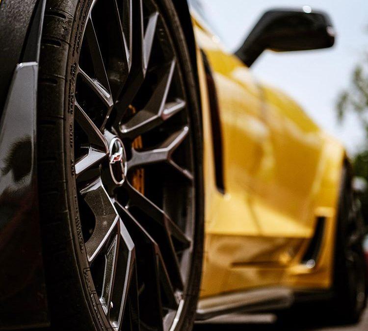 10 Bagian Ini Perlu Diperhatikan Saat Modifikasi Mobil Tua Anda