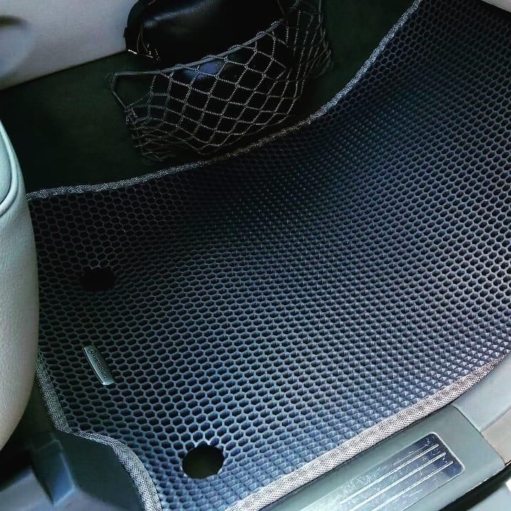 Karpet Mobil, sumber ig eva_kovry_brest